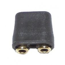 Steckerverbindung solo