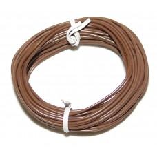 Kabel 5 Meter