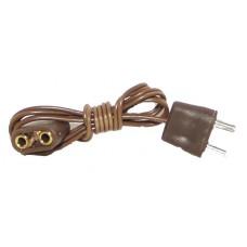 Kabelverlängerung 45cm