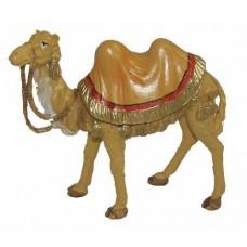 Kamel aus Kunststoff
