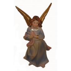 Engel stehend 11cm aus Polyresin