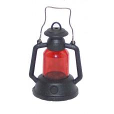 Windlampe