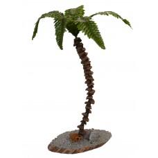 Palme 28cm hoch