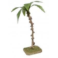 Palme 18cm hoch