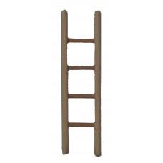 Leiter 16cm