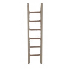 Leiter 18cm