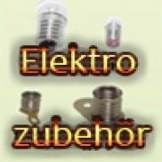 Elektrozubehör